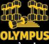 Gymolympus